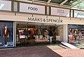 Marks & Spencer store at Whampoa Garden (20181004103819).jpg