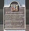 Marks and Spencer Briggate plaque 10 October 2018 1.jpg
