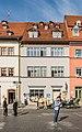 Markt 4b in Weimar.jpg
