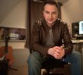 Markus Rummel Komponist und Produzent.png