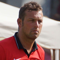Markus Weinzierl (cropped).png