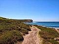 Marley Beach - panoramio (3).jpg