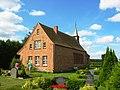 Marlow Gresenhorst Kirche 02 August 2012.JPG