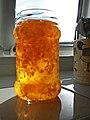 Marmalade (24121934330).jpg