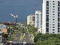Maroochydore, Queensland 1.jpg