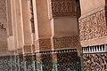 Marrakesh, Morocco (8141938623).jpg