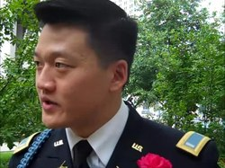 File:Marriage Equality in New York- Interview with Lt. Dan Choi.webm
