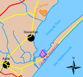 Marseillan 2reserves.png