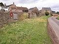 Marstow - geograph.org.uk - 135068.jpg