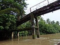 Marta Ward, Myanmar (Burma) - panoramio (11).jpg