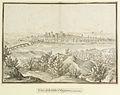 Martellange 1609 Avignon.jpg