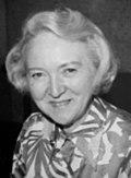 Martha Van Coppenolle