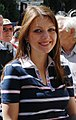Martina Šindlerová - (2011).jpg