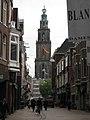 Martinitoren from Grote Markt.jpg