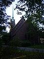 Martinskirche in Hamburg-Horn 2.jpg