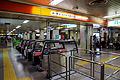 Maruyama koen Station04s3s4200.jpg