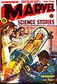Marvel science stories 193904-05.jpg