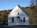 Marvin Chapel Purgitsville WV 2008 10 30 01.jpg