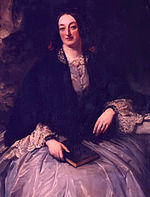 Mary, Countess of Rosse.jpg