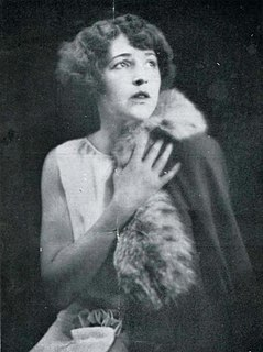 Mary Newcomb American actress