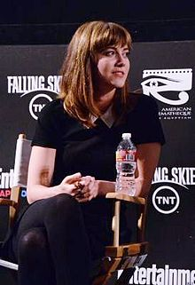 Mary Elizabeth Winstead Entertainment Weekly CapeTown Film Festival.jpg