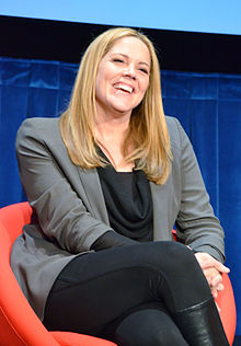 alt=Description de l'image Mary McCormack.jpg.