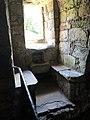 Mary Queen of Scott's seat.jpg