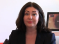 Maryam Namazie 2014 Bread and Roses.png