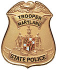 Maryland State Police Badge.jpg