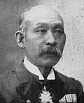 Masaakira Hashimoto.jpg