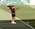Mascot EURO2004.jpg
