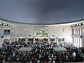 MasjidMuhammadiyahPadang2.jpg