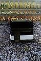 Masjid al-Haram, Dhu al-Hijjah 1429 AH (410198).jpg