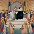 Maso di Banco - Coronation of Virgin.jpg