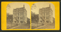 Masonic hall, from Robert N. Dennis collection of stereoscopic views.png