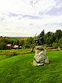Massachusetts - Fruitlands Museum - 20110924154902.jpg
