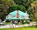 Mast-Farm-House-nc1.jpg