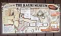 Matakohe, Kauri Museum, ground plan.jpg
