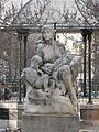 Maternité par Alphonse Amédée Cordonnier 04.jpg