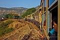 Matheran Mini Train - panoramio (10).jpg