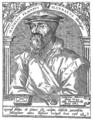 Mathias Flaccius Illyricus theologus (Dom i sviet 1888).png