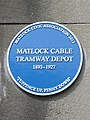 Matlock Cable Tramway (23664151191).jpg