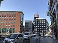 Matsumoto Financial District (2).jpg