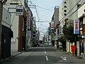 Matsumotocho - panoramio (8).jpg