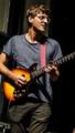 Matt Mondanile - 2014.png