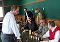Matt Strawn-GOP Pizza & Politics (3121228518).jpg