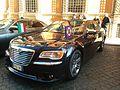 Mattarella Car.jpg