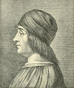 Matteo Maria Boiardo, ritratto 1.jpg