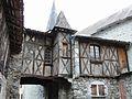 Mauléon-Barousse colombages.jpg