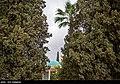 Mausoleum of Saadi Shirazi2021 28.jpg